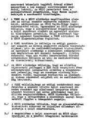 Megállapodás (2. oldal)